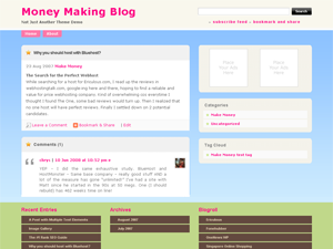 wordpress_theme_screenshot