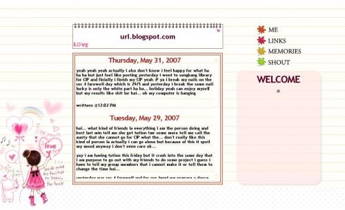 blogger-html-skins-sablon-theme