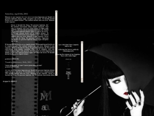 blogger-html-skins-sablon-theme-gothic-emo-dark