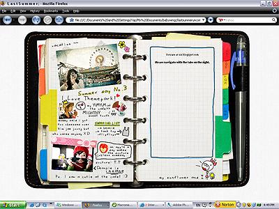blogger-html-skins-sablon-themee