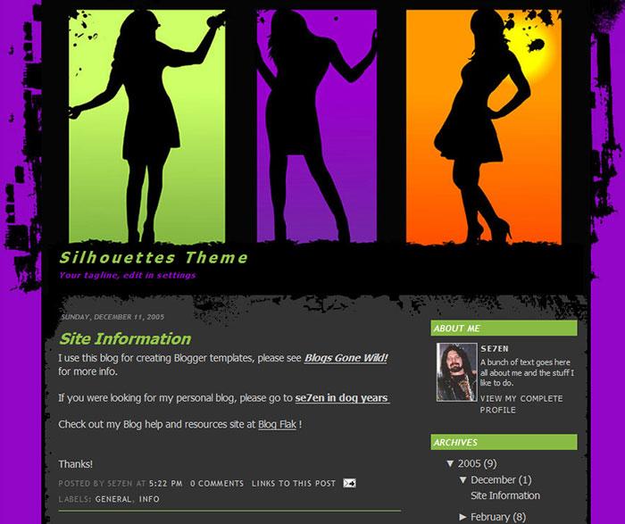 girl-woman-blogger-sablonlar-temalar-skins-silhouettes