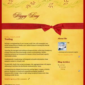 happyday-blogger-blogspot-templates-sablon-skins-xml