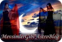 Mevsimler Gibi AstroBlog AstroYorum Sitesine Gitmek İçin Tıklayınız!!