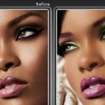 rihanna-makeovermatic-online-makyaj-programi-imajmaker