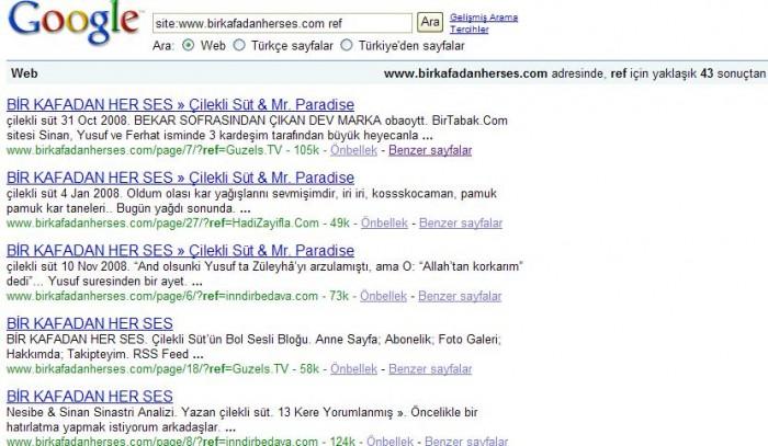 siteleriniz-bloglariniz-sandboxa-dusmesin-ref-saldirilarini-engellemenin-ve-ref-spam-backlinklerini-temizlemenin-yollari