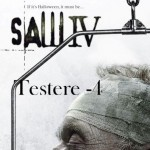 testere4-sawiv-jigsaw-play