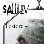 testere4-sawiv-jigsaw-play