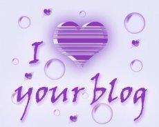 blog-odulleri-mimi