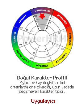 d_i_s_c_kisilik_envanterim_cilekli_sut