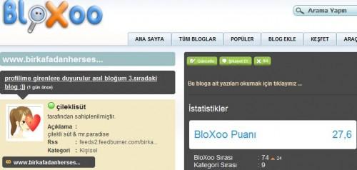 bloxoo-kisisel-populer-bloglar-top-10-bir-kafadan-her-ses-cilekli-sut