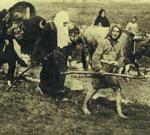 canakkale-zaferi-18-mart-1915