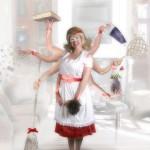 super_housewife_by_kopabill-super-ev-hanimi-olacak-kiz