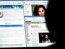 internette-msnde-aldatanlar-boynuzlayanlar-internette-baslayan-asklar
