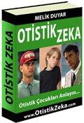 otistik-zeka-3d-kitap-k-ucretsiz-bedava-e-kitap-melik-duyar-otistik-zeka-kitabini-indir