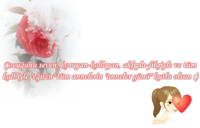 anneler_gunu_cilekli_sut_birkafadanherses