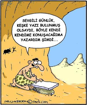 turk-blog-cesitleri-blog-turleri