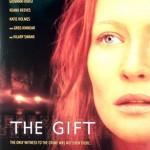3goz-ucuncu-goz-filmi-the-gift-cate-blanchett-keanu-reeves-katie-holmes