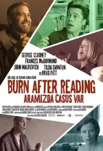 aramizda-casus-var-brad-pitt-george-clooney-tilda-swinton-burn-after-reading