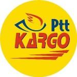 PTT Kargo ve Diğer Kargo Şirketleri Arasındaki Farklar