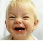 mutluyum mutlusun mutlu