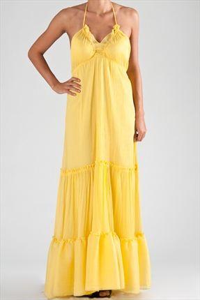 trendyol alışveriş üyelik trendyol.com roman elbise etek büstiyer bluz tunik pantolon tulum kampanyası