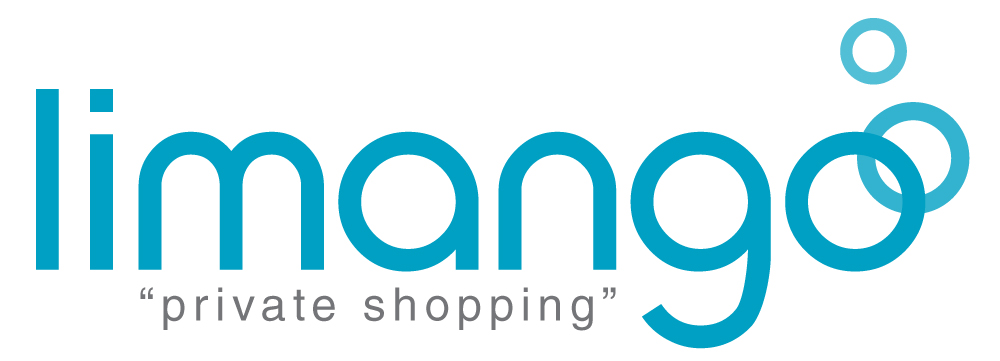 limango private shopping