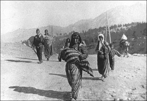 çanakkale kurtuluş savaşı kadınları 8 mart dünya kadınlar günü