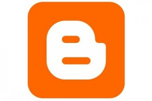 blogspot kapatıldı blogger kapatma