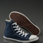 converse ayakkabı