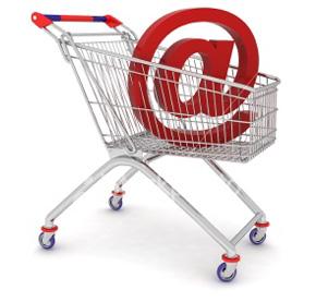 online alışverişin dayanılmaz hafifliği