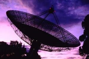 çekemeyen anten taksın
