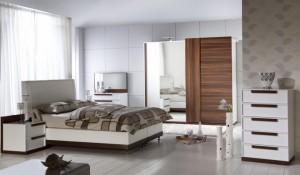 bellona mobilya anfora yatak odası takımı