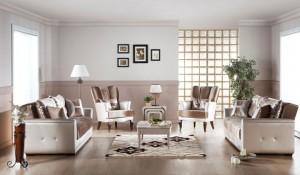 bellona mobilya karen koltuk takımı