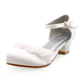 az topuklu gelin ayakkabısı