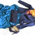 tesettür moda kapalılar için kıyafetler