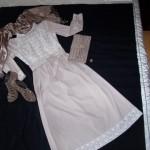 Bayramlık Kıyafetler/Kombinler (genç kız)