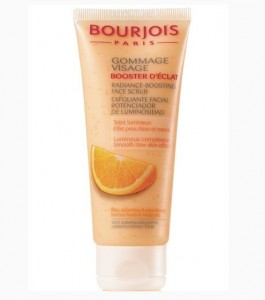 bourjois-radiance-boosting-peeling-75ml-original