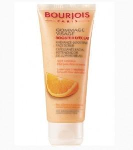 bourjois-radiance-boosting-peeling-75ml-original