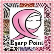 eşarp point blog (eşarp satışı)