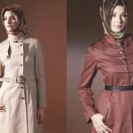setrems 2012 sonbahar kış yeni sezon katalog