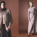 setrems katalog 2012
