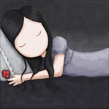 hamileyken yorgunluk
