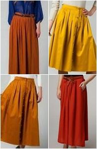 2012 moda renkleri hamilelik mide bulantısı