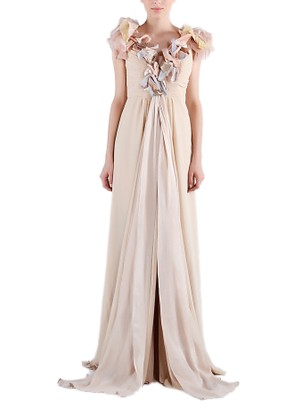 a46 elbiseleri 2012