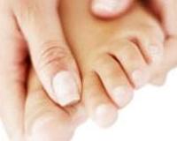 hamilelikte kramp girmesi