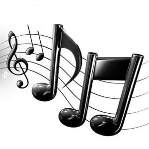 anne karnında irlanda halk müziği