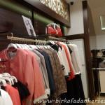 setrems fatih mağazası