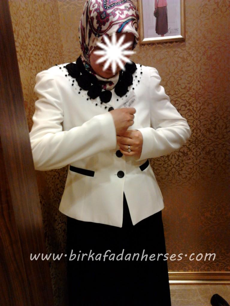 setrms etek ceket takım elbise