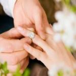 evlilik hakkında..