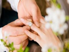 evlilik hakkında